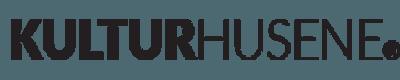 kulturhusene.com